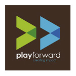 Logo PlayForward