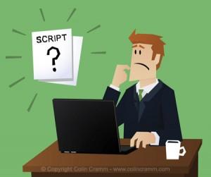 blog_script