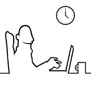 bloggen-illustratie